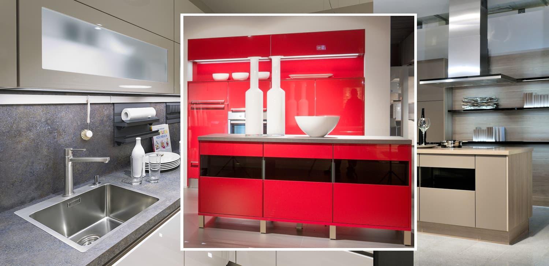 Großzügig Küche Und Bad Designer Jobs Bilder - Ideen Für Die Küche ...