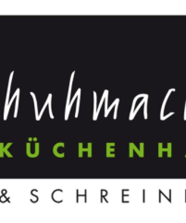 Marc Schuhmacher Das Kuchenhaus Mit Eigener Schreinerei Mobel